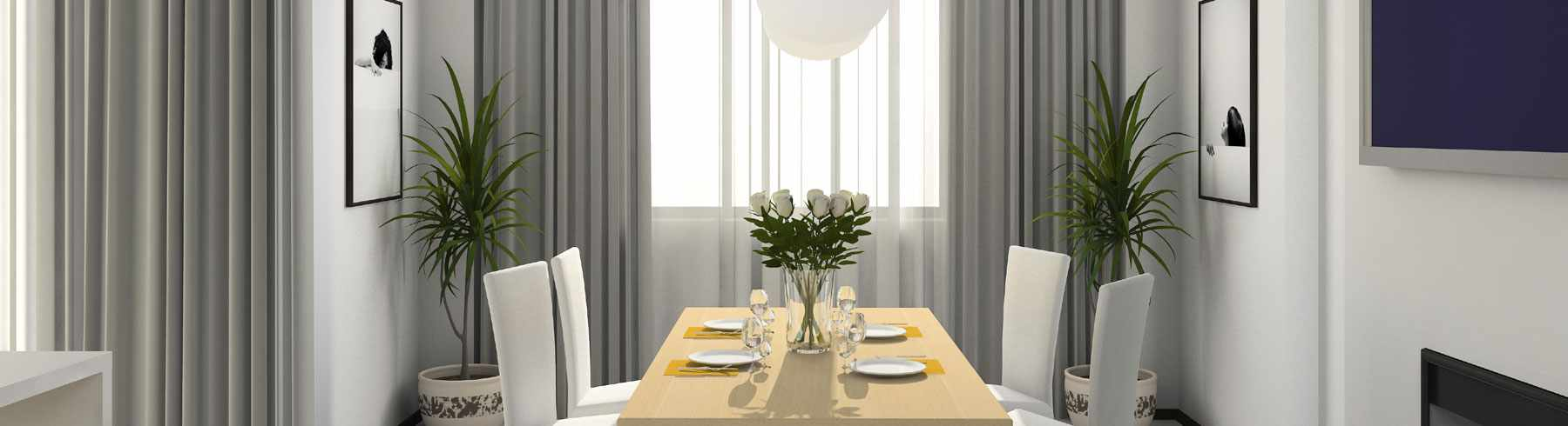 Austin Blinds Shades Drapes Shutters Deco Window Fashions
