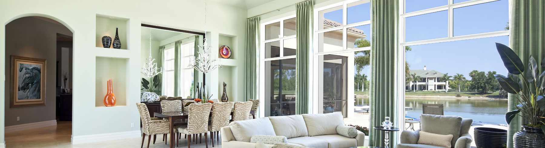 Austin blinds shades drapes shutters deco window fashions for Window fashions of texas