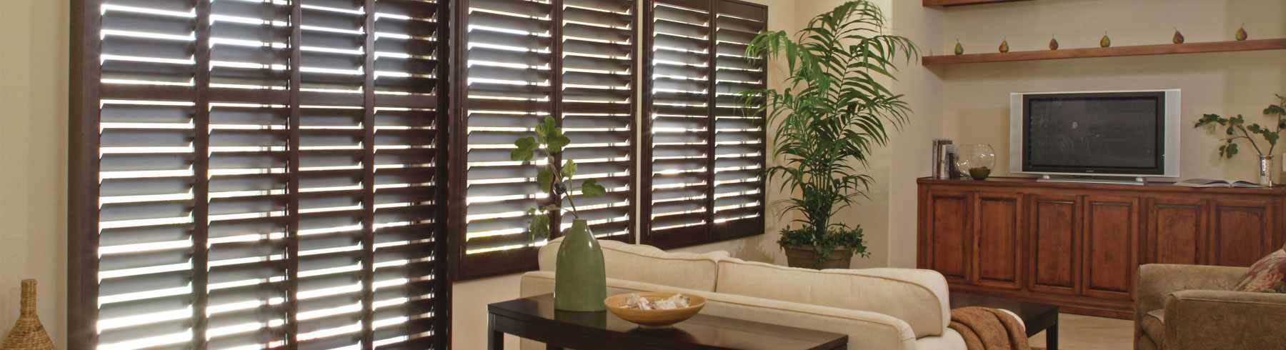 Window Blinds And Shades Awesome Window Blinds With Latest Best Ideas About Kitchen Blinds On