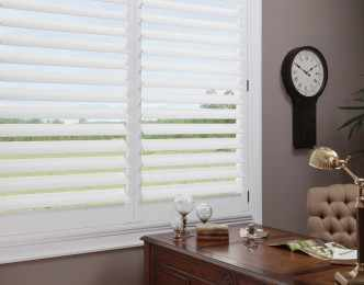 Hunter Douglas NewStyle hybrid Shutter TruView rear Tilt- 2 (1)