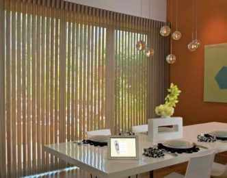 motorized-luminette-privacy-sheers
