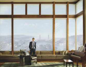 silhouette-window-shadings-originale-front-room