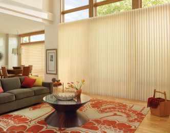 lumtwhs_powerglidetwoone_livingroom_7