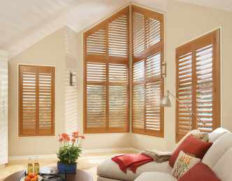 Deco Window Fashions Will Help You Take The Stress And Hle Out Of Ping For Treatments In Austin Our Family Owned Operated Business Works