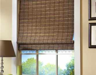 Drapery Deco Window Fashions Window Pros By Terri Fitzgerald At Ryan Rd Window Fashion Keren K