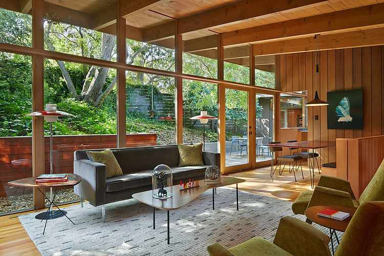 003-midcentury-modern-renovation-koch-architects