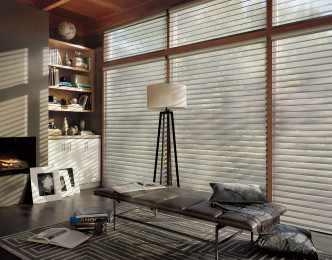 alsilhouette_powerrisetwoone_livingroom_1