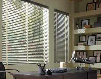 Aluminum-Blinds-Natural-Elements-HD - Alustra
