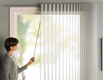 hunter_douglas_alustra_luminette_6
