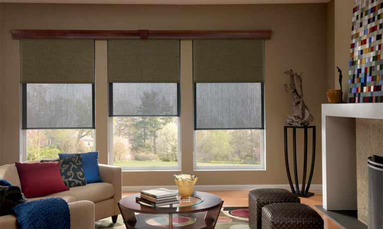 graber-solar-shades-commercial