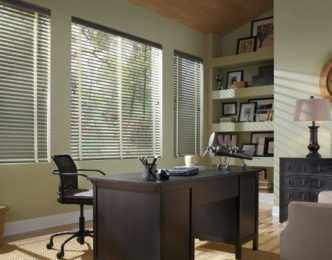 Aluminum-Blinds-Natural-Elements-Office