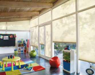 Applause-Honeycomb-Shades-Kidsroom
