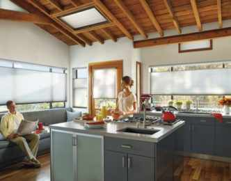 Applause-Honeycomb-Shades-Kitchen