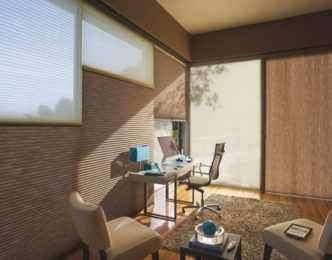 Applause-Honeycomb-Shades-Office