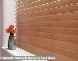 EverWood-Alternative-Wood-Blinds