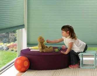 Hunter_Douglas_Duette_honeycomb_shades_9