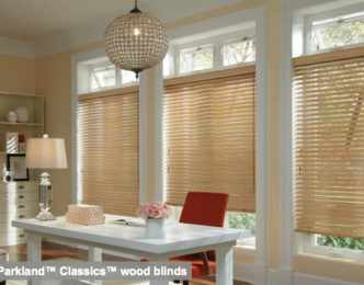 Parkland-Classics-Wood-Blinds-Office
