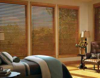 ParklandReflectionsWoodBlinds
