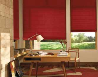 Design-Studio-Roman-Shades-Office-Detail