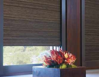 Designer-Roller-Shades-Blackout-Media-Room