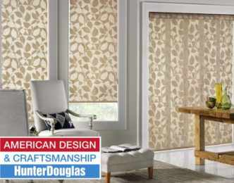 Hunter-Douglas-American-Design1