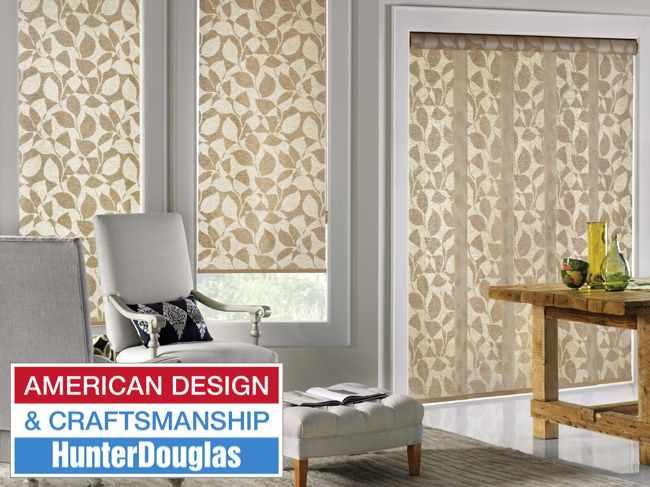 Hunter-Douglas-American-Design