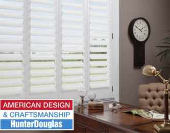 Hunter-Douglas-American-Design2