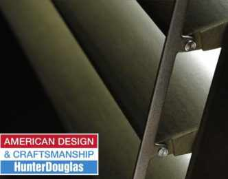 Hunter-Douglas-American-Design3