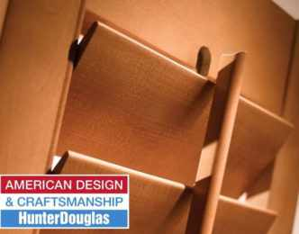 Hunter-Douglas-American-Design4