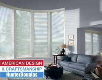 Hunter-Douglas-American-Design5