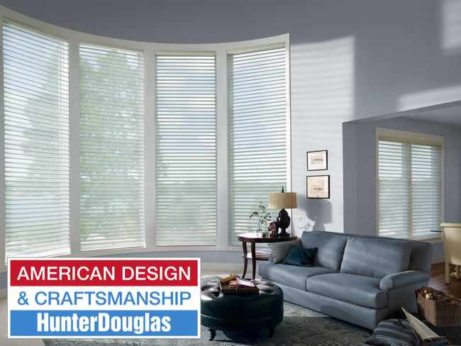 Hunter-Douglas-American-Design