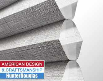 Hunter-Douglas-American-Design6