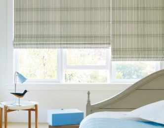 Hunter-Douglas-Design-Studio3