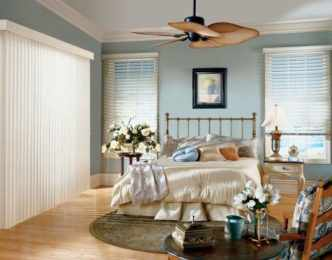 Hunter_Douglas_Crosswinds_Wood_Vertical_Blinds_5