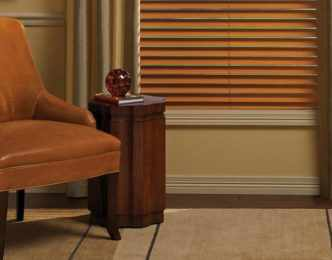 Parkland Blinds-Bridgeview