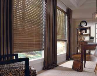 Parkland Blinds-Hopscotch