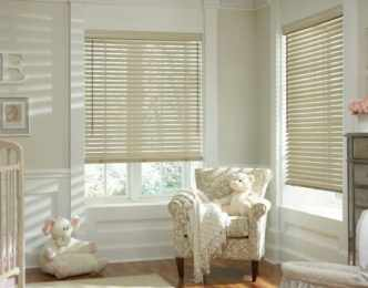 Parkland-Classics-Wood-Blinds-Nursery