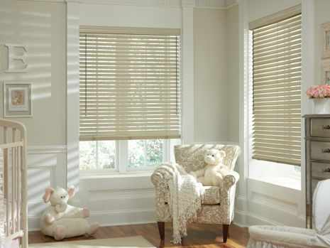 Parkland-Classics-Wood-Blinds-Nursery