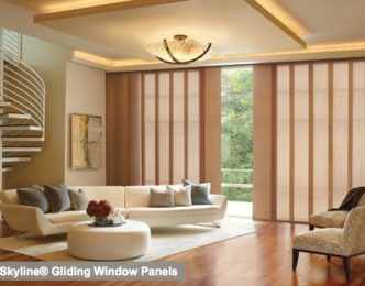 Skyline-Gliding-Window-Panels-Living-Room
