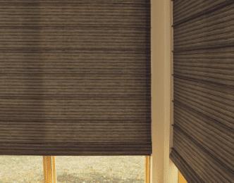 2013_DES_Organica_Fabric Detail1_Living Room