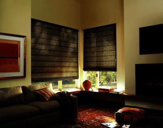 2013_DES_UG_Organica_Living Room