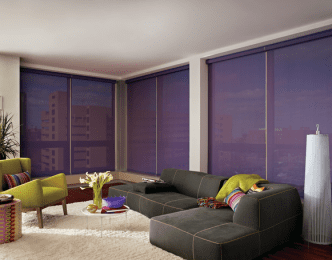 Roller-Designer-ScreenShades