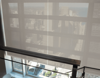 Roller-Designer-ScreenShades-Motorization