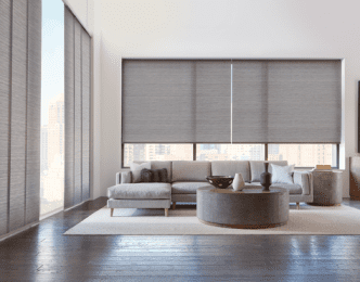 RollerShades-Designer-Motorization