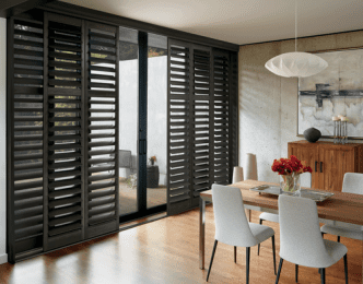 Custom Shutters In Austin Cedar Park And Lakeway Deco