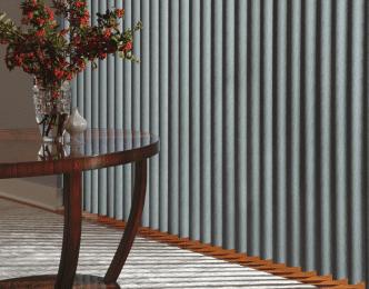2016_CAD_PermaTilt_Fabric Detail