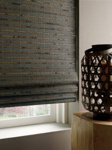 Woven Woods Gallery
