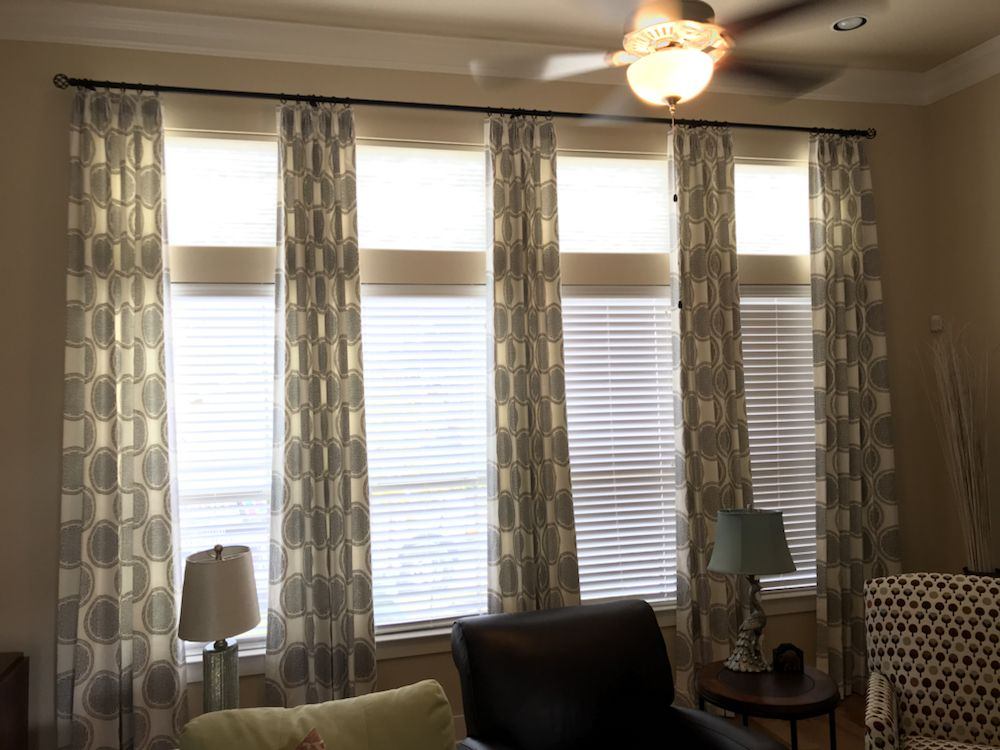 decowindowfashions-blinds-drapery (2)
