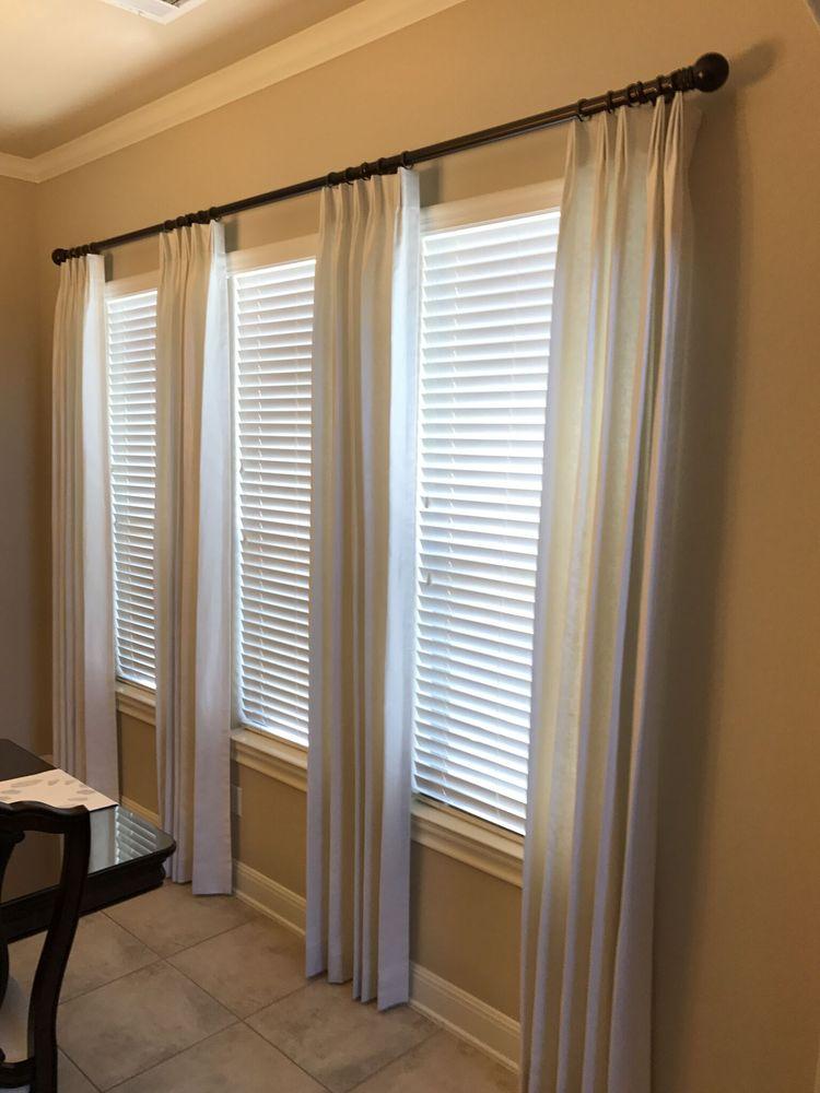 decowindowfashions-blinds-drapery (4)