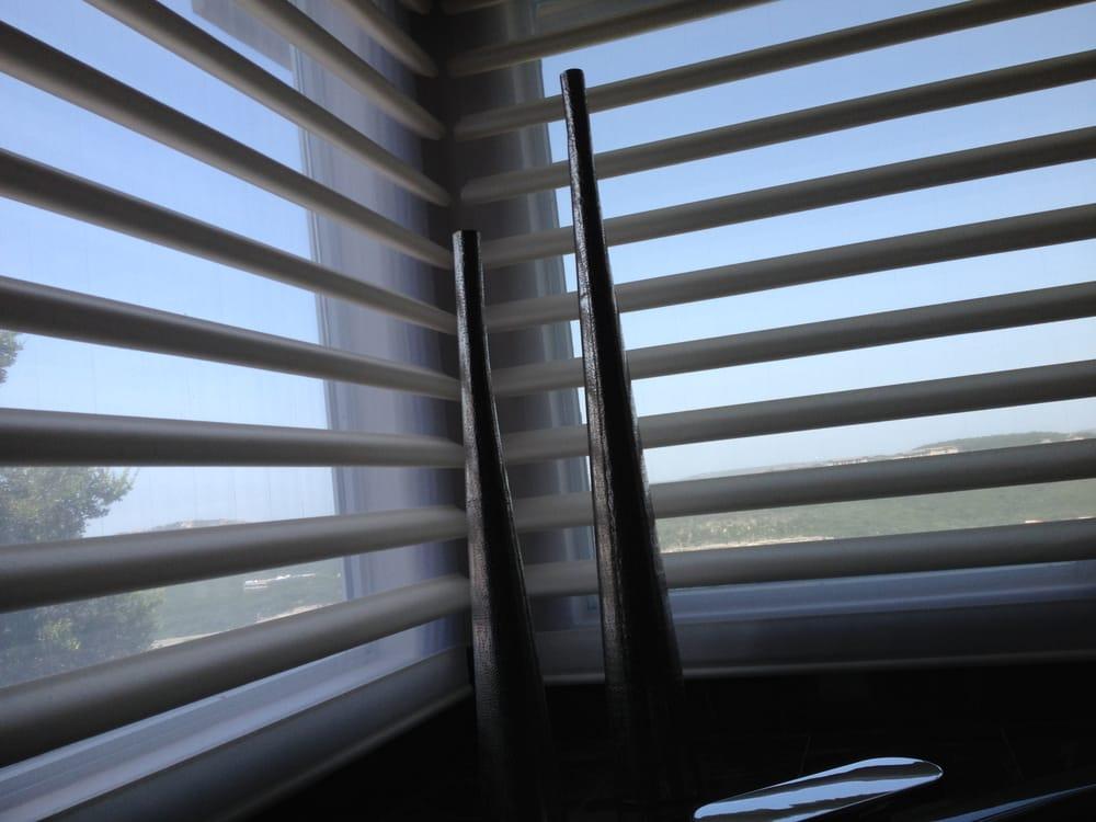 decowindowfashions-shades-sheerings (8)